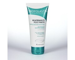 TROFOLASTIN REAFIRMANTE POST-PARTO 200 ML + REGALO GEL BAÑO ALOE VERA INTERAPOTHEK 125 ML
