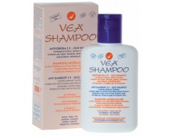 VEA SHAMPOO 150 ML