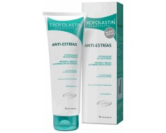 Trofolastin anti-estrias 250 ml