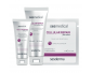 SESMEDICAL CELLULAR REPAIR PERSONAL PEEL PROGRAM