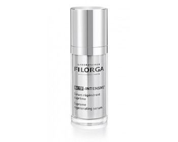 FILORGA NCTF-INTENSIVE SÉRUM 30 ML