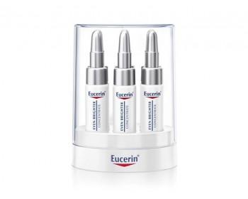 EUCERIN EVEN BRIGHTER CONCENTRADO SERUM