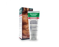 SOMATOLINE HOMBRE TOP DEFINITION  200 ML