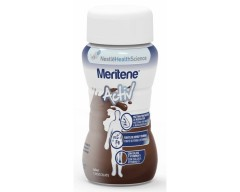 MERITENE ACTIV CHOCOLATE