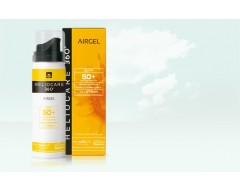 HELIOCARE 360 AIRGEL SPF50+ 200 ML