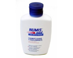 Numismed champú suave equilibrante 250 ml