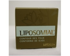 Liposomial 30 First Action