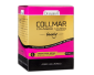 COLLMAR CREMA FACIAL 60 ML