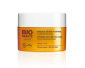 NUXE MASCARILLA DETOX VITAMINADA 50 ML