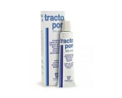 TRACTO PON 30% UREA 40 ML