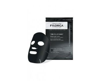 FILORGA TIME-FILLER MASK MASCARILLA ALISADORA