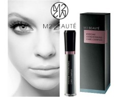 M2 BEAUTY EYEZONE CONDITIONING CARE COMPLEX