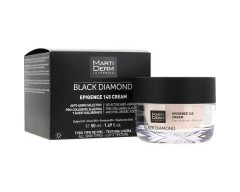 MARTIDERM BLACK DIAMOND EPIGENCE 145 CREMA 50 ML