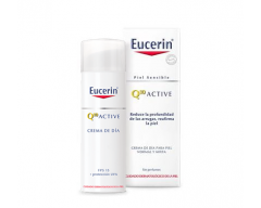 EUCERIN  Q10 ACTIVE FLUIDO 50 ML