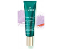 NUXE NUXURIANCE ULTRA CREMA FLUIDA REDENSIFICANTE SPF 20 50 ML