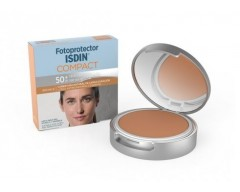 Isdin Fotoprotector extrem uva comp 10 Gr
