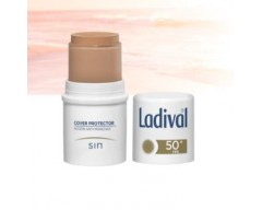 LADIVAL COVER STICK ANTIMANCHAS FPS 50+